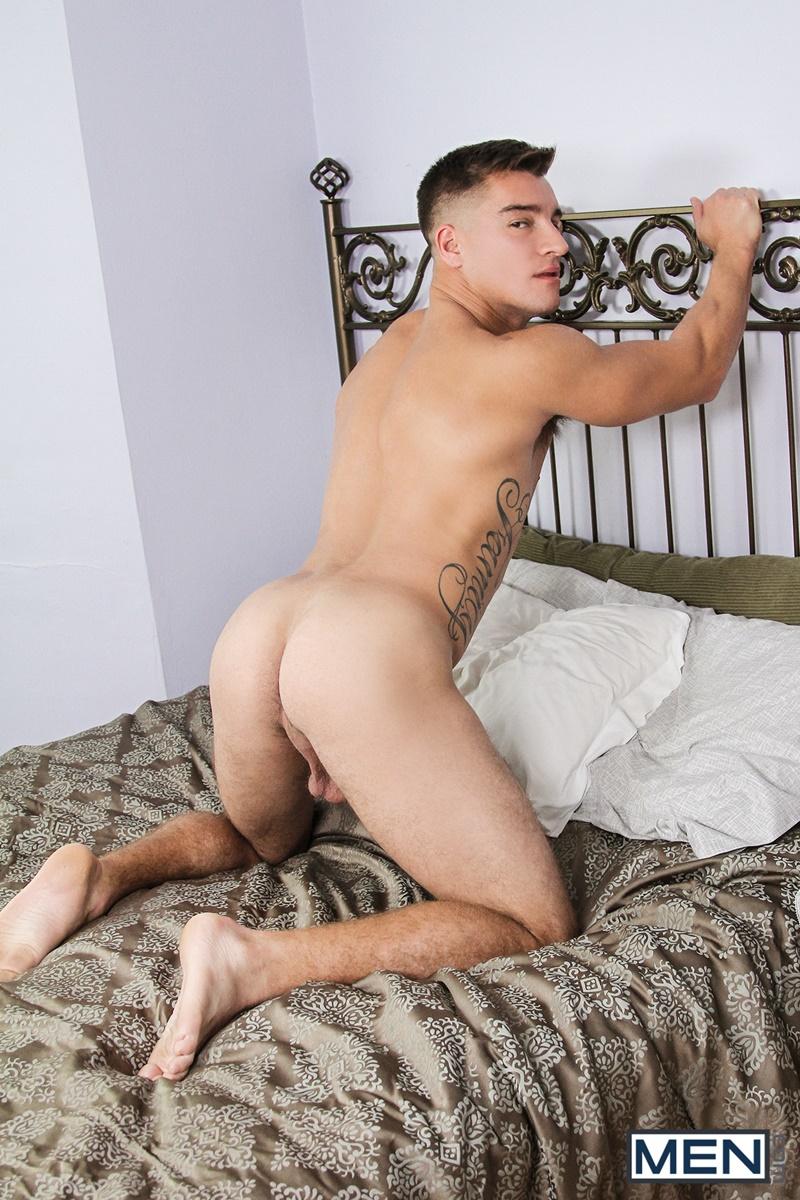 men-sexy-young-nude-dudes-jordan-boss-rocke-rathburne-hardcore-ass-fucking-muscle-men-anal-rimming-cocksucking-big-thick-dicks-007-gay-porn-sex-gallery-pics-video-photo