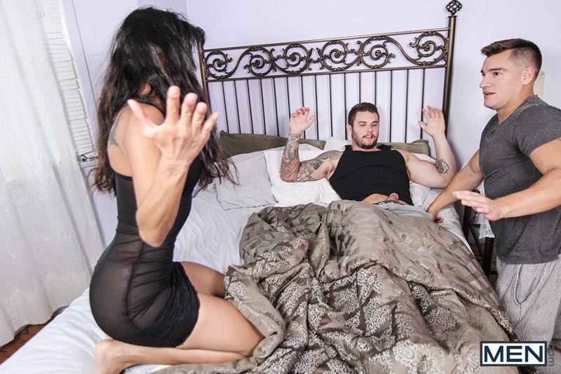 men-sexy-young-nude-dudes-jordan-boss-rocke-rathburne-hardcore-ass-fucking-muscle-men-anal-rimming-cocksucking-big-thick-dicks-009-gay-porn-sex-gallery-pics-video-photo