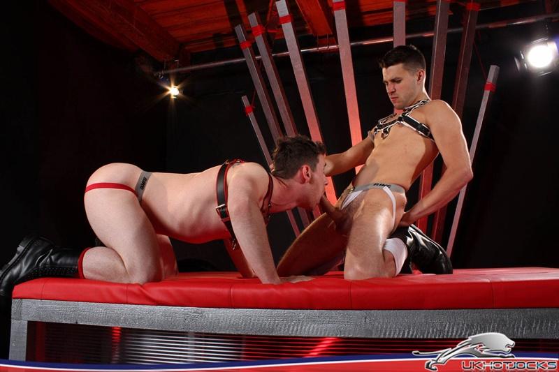 ukhotjocks-naked-leather-harness-guy-uk-hot-jocks-aggressive-bottom-dmitry-osten-asshole-fucked-anthony-naylor-boots-worship-009-gay-porn-sex-gallery-pics-video-photo