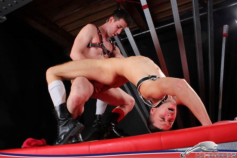 ukhotjocks-naked-leather-harness-guy-uk-hot-jocks-aggressive-bottom-dmitry-osten-asshole-fucked-anthony-naylor-boots-worship-013-gay-porn-sex-gallery-pics-video-photo
