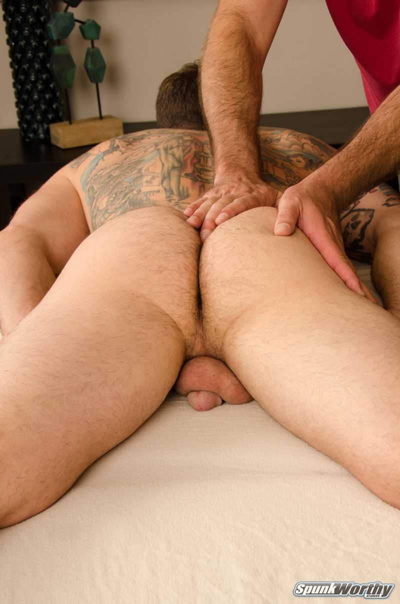 spunkworthy-sexy-naked-tattoo-muscle-guy-beard-facial-hair-straight-dude-nude-drew-happy-ending-massage-big-thick-long-dick-006-gay-porn-sex-gallery-pics-video-photo