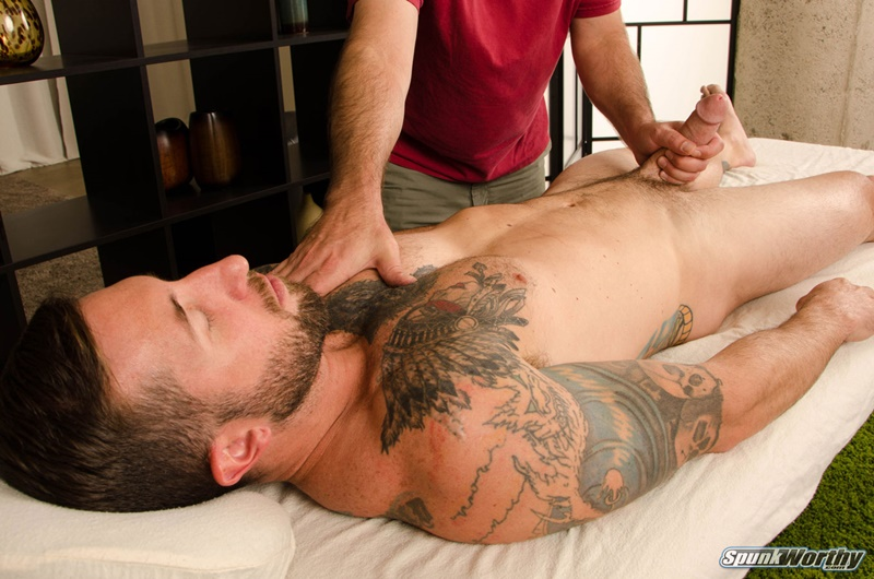 spunkworthy-sexy-naked-tattoo-muscle-guy-beard-facial-hair-straight-dude-nude-drew-happy-ending-massage-big-thick-long-dick-008-gay-porn-sex-gallery-pics-video-photo