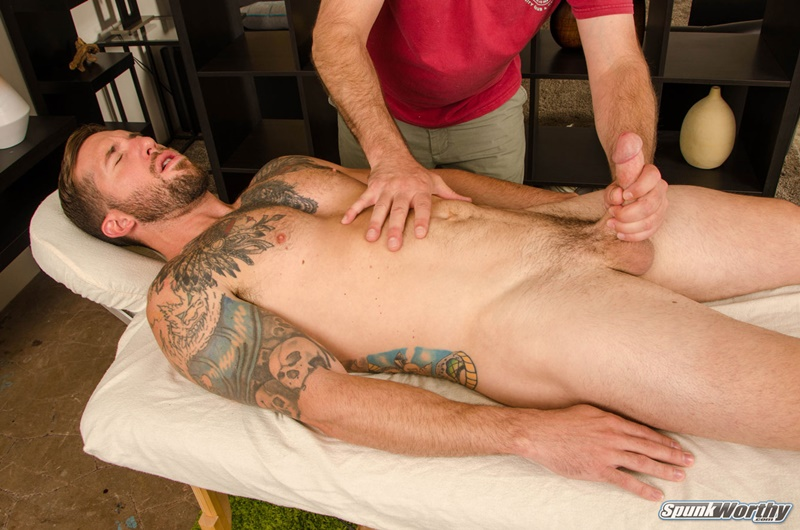 spunkworthy-sexy-naked-tattoo-muscle-guy-beard-facial-hair-straight-dude-nude-drew-happy-ending-massage-big-thick-long-dick-014-gay-porn-sex-gallery-pics-video-photo