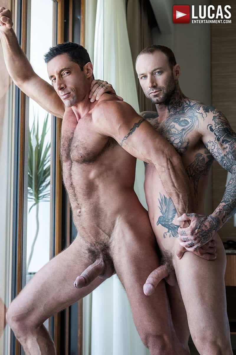 Gay Daddy Porn Videos amp Mature Gay Sex Movies  xHamster