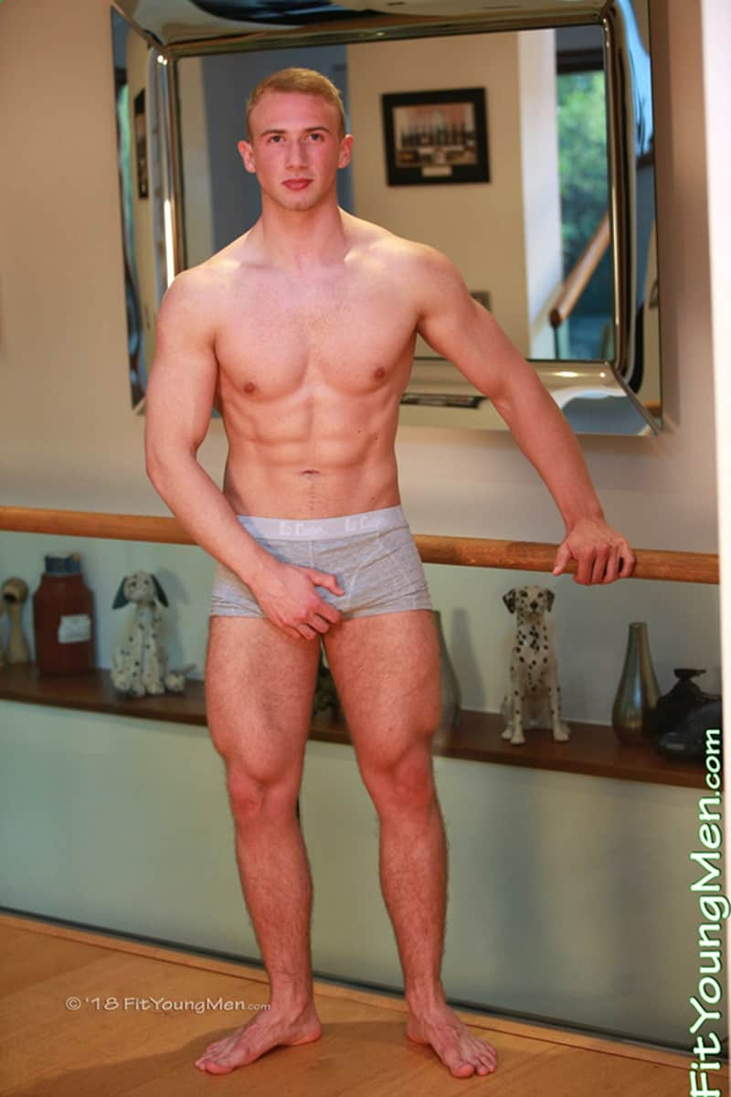 Men for Men Blog FitYoungMen-Hairy-legs-ripped-young-muscle-boy-David-Kolar-strips-jerks-huge-uncut-cock-foreskin-004-gallery-video-photo Hairy legs and ripped young muscle boy David Kolar strips and jerks his huge uncut cock Fit Young Men  young men Young Video Porn Gay nude FitYoungMen naked man naked FitYoungMen Men hot naked FitYoungMen Hot Gay Porn Gay Porn Videos Gay Porn Tube Gay Porn Blog Free Gay Porn Videos Free Gay Porn fityoungmen.com FitYoungMen Tube FitYoungMen Torrent FitYoungMen David Kolar FITYOUNGMEN fit young men fit David Kolar tumblr David Kolar tube David Kolar torrent David Kolar pornstar David Kolar porno David Kolar porn David Kolar penis David Kolar nude David Kolar naked David Kolar myvidster David Kolar gay pornstar David Kolar gay porn David Kolar gay David Kolar gallery David Kolar fucking David Kolar FitYoungMen com David Kolar cock David Kolar bottom David Kolar blogspot David Kolar ass