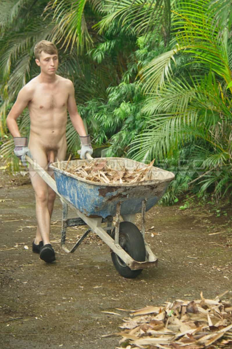 Men for Men Blog IslandStuds-naked-young-straight-stud-Denny-strips-outdoors-jerks-huge-9-inch-uncut-cock-foreskin-solo-009-gallery-video-photo Denny strips naked outdoors and jerks his huge 9 inch uncut cock Island Studs  Porn Gay nude men naked men naked man islandstuds.com IslandStuds Tube IslandStuds Torrent islandstuds Island Studs Denny tumblr Island Studs Denny tube Island Studs Denny torrent Island Studs Denny pornstar Island Studs Denny porno Island Studs Denny porn Island Studs Denny penis Island Studs Denny nude Island Studs Denny naked Island Studs Denny myvidster Island Studs Denny gay pornstar Island Studs Denny gay porn Island Studs Denny gay Island Studs Denny gallery Island Studs Denny fucking Island Studs Denny cock Island Studs Denny bottom Island Studs Denny blogspot Island Studs Denny ass Island Studs Denny Island Studs hot-naked-men Hot Gay Porn Gay Porn Videos Gay Porn Tube Gay Porn Blog Free Gay Porn Videos Free Gay Porn
