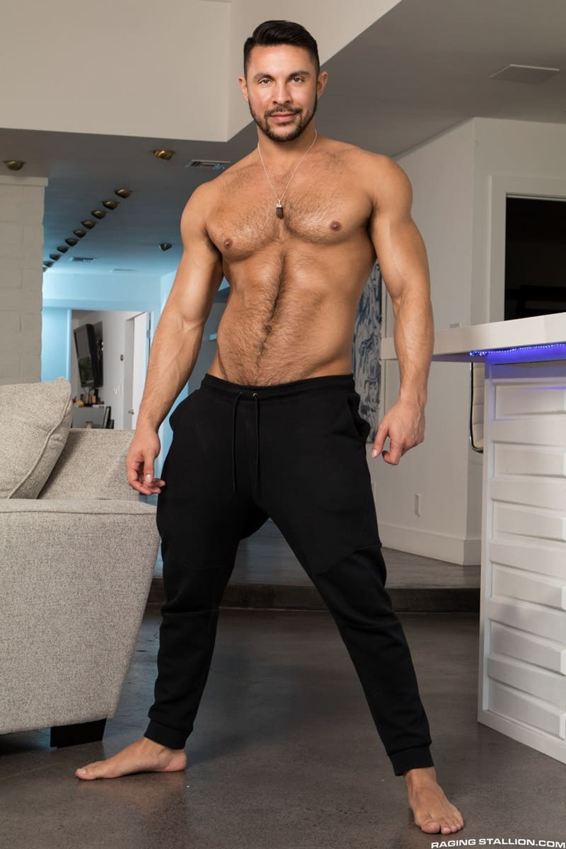 Men for Men Blog RagingStallion-hot-naked-big-muscle-guys-Jason-Vario-Seth-Santoro-hairy-crotch-jizz-orgasm-002-gallery-video-photo Jason Vario pulls out to cover Seth Santoro's hairy crotch with jizz Raging Stallion  tongue Streaming Gay Movies Smooth Seth Santoro tumblr Seth Santoro tube Seth Santoro torrent Seth Santoro RagingStallion com Seth Santoro pornstar Seth Santoro porno Seth Santoro porn Seth Santoro Penis Seth Santoro nude Seth Santoro naked Seth Santoro myvidster Seth Santoro gay pornstar Seth Santoro gay porn Seth Santoro gay Seth Santoro gallery Seth Santoro fucking Seth Santoro Cock Seth Santoro bottom Seth Santoro blogspot Seth Santoro ass ragingstallion.com RagingStallion Tube RagingStallion Torrent RagingStallion Seth Santoro RagingStallion Jason Vario raging stallion premium gay sites Porn Gay nude RagingStallion naked RagingStallion naked man jockstrap jock Jason Vario tumblr Jason Vario tube Jason Vario torrent Jason Vario RagingStallion com Jason Vario pornstar Jason Vario porno Jason Vario porn Jason Vario penis Jason Vario nude Jason Vario naked Jason Vario myvidster Jason Vario gay pornstar Jason Vario gay porn Jason Vario gay Jason Vario gallery Jason Vario fucking Jason Vario cock Jason Vario bottom Jason Vario blogspot Jason Vario ass hot naked RagingStallion Hot Gay Porn hole HIS gay video on demand gay vid gay streaming movies Gay Porn Videos Gay Porn Tube Gay Porn Blog Free Gay Porn Videos Free Gay Porn face Cock cheeks cheek ass