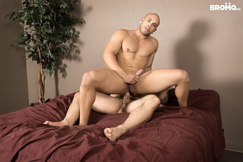 Men for Men Blog Bromo-gay-porn-Anal-Blowjob-Bareback-Rough-Sex-pics-Domination-Fetish-BDSM-Bondage-Jaxton-Wheeler-Leon-Lewis-024-gallery-video-photo Jaxton Wheeler hardcore bareback ass fucking Leon Lewis' tight butt hole Bromo  Porn Gay nude Bromo naked man naked Bromo Leon Lewis tumblr Leon Lewis tube Leon Lewis torrent Leon Lewis pornstar Leon Lewis porno Leon Lewis porn Leon Lewis penis Leon Lewis nude Leon Lewis naked Leon Lewis myvidster Leon Lewis gay pornstar Leon Lewis gay porn Leon Lewis gay Leon Lewis gallery Leon Lewis fucking Leon Lewis cock Leon Lewis Bromo com Leon Lewis bottom Leon Lewis blogspot Leon Lewis ass Jaxton Wheeler tumblr Jaxton Wheeler tube Jaxton Wheeler torrent Jaxton Wheeler pornstar Jaxton Wheeler porno Jaxton Wheeler porn Jaxton Wheeler Penis Jaxton Wheeler nude Jaxton Wheeler naked Jaxton Wheeler myvidster Jaxton Wheeler gay pornstar Jaxton Wheeler gay porn Jaxton Wheeler gay Jaxton Wheeler gallery Jaxton Wheeler fucking Jaxton Wheeler Cock Jaxton Wheeler Bromo com Jaxton Wheeler bottom Jaxton Wheeler blogspot Jaxton Wheeler ass hot naked Bromo Hot Gay Porn Gay Porn Videos Gay Porn Tube Gay Porn Blog Free Gay Porn Videos Free Gay Porn Bromo.com Bromo Tube Bromo Torrent Bromo Leon Lewis Bromo Jaxton Wheeler Bromo