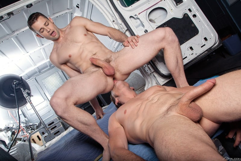 Men for Men Blog FalconStudios-Quin-Quire-face-fucks-Pierce-Paris-ass-hole-huge-cock-anal-fucking-rimming-cocksucker-008-gallery-video-photo Quin Quire face-fucks Pierce Paris before he ready to open up his ass hole to his huge cock Falcon Studios  xxxgay xxx models xxx gay videos xxx gay porn xxx gay videos xxx gay videos gay xxx Video suck Stag Homme shoots s and m porn ragingstallion.com raging stallion Quin Quire tumblr Quin Quire tube Quin Quire torrent Quin Quire pornstar Quin Quire porno Quin Quire porn Quin Quire penis Quin Quire nude Quin Quire naked Quin Quire myvidster Quin Quire gay pornstar Quin Quire gay porn Quin Quire gay Quin Quire gallery Quin Quire fucking Quin Quire FalconStudios com Quin Quire cock Quin Quire bottom Quin Quire blogspot Quin Quire ass Porn Gay porn Pierce Paris tumblr Pierce Paris tube Pierce Paris torrent Pierce Paris pornstar Pierce Paris porno Pierce Paris porn Pierce Paris penis Pierce Paris nude Pierce Paris naked Pierce Paris myvidster Pierce Paris gay pornstar Pierce Paris gay porn Pierce Paris gay Pierce Paris gallery Pierce Paris fucking Pierce Paris FalconStudios com Pierce Paris cock Pierce Paris bottom Pierce Paris blogspot Pierce Paris ass photo outdoor sex videos outdoor sex video nude FalconStudios naked man naked FalconStudios Muscled movie mobilexxx mobile xxx mobile gay porn menformenblog men xxx Men latest porn videos jocks hot naked FalconStudios Hot Gay Porn HOT hairyboyz hairy boyz gay xxx videos gay sex xxx gay sex mobile gay porn xxx gay porn websites gay porn website Gay Porn Videos Gay Porn Tube gay porn studios gay porn mobile gay porn jocks Gay Porn Blog gay group porn Gay Gallery fuck Free Gay Porn Videos Free Gay Porn falconstudios.com FalconStudios Tube FalconStudios Torrent FalconStudios Quin Quire FalconStudios Pierce Paris falconstudios falcon-studio falcon video Falcon Studios falcon porn falcon gay cum crack Cock chest bud bigdickclub big dick club bed ass