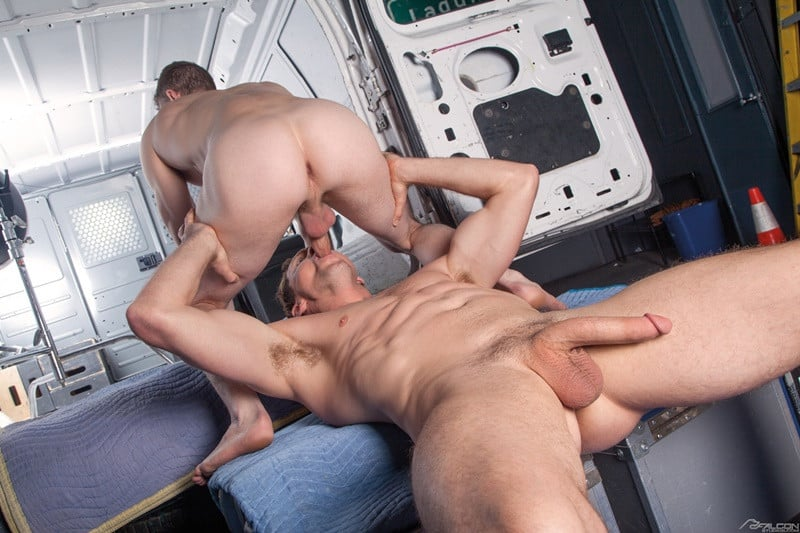 Men for Men Blog FalconStudios-Quin-Quire-face-fucks-Pierce-Paris-ass-hole-huge-cock-anal-fucking-rimming-cocksucker-009-gallery-video-photo Quin Quire face-fucks Pierce Paris before he ready to open up his ass hole to his huge cock Falcon Studios  xxxgay xxx models xxx gay videos xxx gay porn xxx gay videos xxx gay videos gay xxx Video suck Stag Homme shoots s and m porn ragingstallion.com raging stallion Quin Quire tumblr Quin Quire tube Quin Quire torrent Quin Quire pornstar Quin Quire porno Quin Quire porn Quin Quire penis Quin Quire nude Quin Quire naked Quin Quire myvidster Quin Quire gay pornstar Quin Quire gay porn Quin Quire gay Quin Quire gallery Quin Quire fucking Quin Quire FalconStudios com Quin Quire cock Quin Quire bottom Quin Quire blogspot Quin Quire ass Porn Gay porn Pierce Paris tumblr Pierce Paris tube Pierce Paris torrent Pierce Paris pornstar Pierce Paris porno Pierce Paris porn Pierce Paris penis Pierce Paris nude Pierce Paris naked Pierce Paris myvidster Pierce Paris gay pornstar Pierce Paris gay porn Pierce Paris gay Pierce Paris gallery Pierce Paris fucking Pierce Paris FalconStudios com Pierce Paris cock Pierce Paris bottom Pierce Paris blogspot Pierce Paris ass photo outdoor sex videos outdoor sex video nude FalconStudios naked man naked FalconStudios Muscled movie mobilexxx mobile xxx mobile gay porn menformenblog men xxx Men latest porn videos jocks hot naked FalconStudios Hot Gay Porn HOT hairyboyz hairy boyz gay xxx videos gay sex xxx gay sex mobile gay porn xxx gay porn websites gay porn website Gay Porn Videos Gay Porn Tube gay porn studios gay porn mobile gay porn jocks Gay Porn Blog gay group porn Gay Gallery fuck Free Gay Porn Videos Free Gay Porn falconstudios.com FalconStudios Tube FalconStudios Torrent FalconStudios Quin Quire FalconStudios Pierce Paris falconstudios falcon-studio falcon video Falcon Studios falcon porn falcon gay cum crack Cock chest bud bigdickclub big dick club bed ass