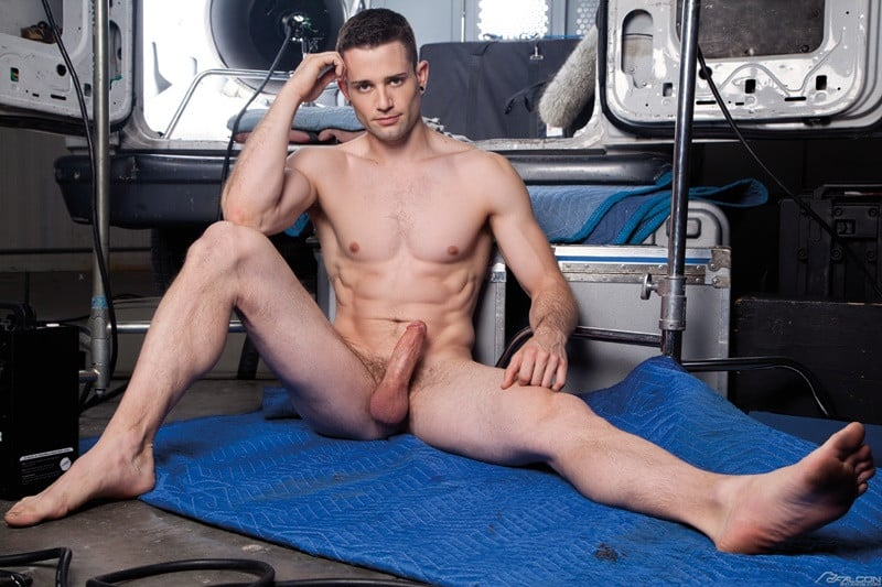 Men for Men Blog FalconStudios-Quin-Quire-face-fucks-Pierce-Paris-ass-hole-huge-cock-anal-fucking-rimming-cocksucker-027-gallery-video-photo Quin Quire face-fucks Pierce Paris before he ready to open up his ass hole to his huge cock Falcon Studios  xxxgay xxx models xxx gay videos xxx gay porn xxx gay videos xxx gay videos gay xxx Video suck Stag Homme shoots s and m porn ragingstallion.com raging stallion Quin Quire tumblr Quin Quire tube Quin Quire torrent Quin Quire pornstar Quin Quire porno Quin Quire porn Quin Quire penis Quin Quire nude Quin Quire naked Quin Quire myvidster Quin Quire gay pornstar Quin Quire gay porn Quin Quire gay Quin Quire gallery Quin Quire fucking Quin Quire FalconStudios com Quin Quire cock Quin Quire bottom Quin Quire blogspot Quin Quire ass Porn Gay porn Pierce Paris tumblr Pierce Paris tube Pierce Paris torrent Pierce Paris pornstar Pierce Paris porno Pierce Paris porn Pierce Paris penis Pierce Paris nude Pierce Paris naked Pierce Paris myvidster Pierce Paris gay pornstar Pierce Paris gay porn Pierce Paris gay Pierce Paris gallery Pierce Paris fucking Pierce Paris FalconStudios com Pierce Paris cock Pierce Paris bottom Pierce Paris blogspot Pierce Paris ass photo outdoor sex videos outdoor sex video nude FalconStudios naked man naked FalconStudios Muscled movie mobilexxx mobile xxx mobile gay porn menformenblog men xxx Men latest porn videos jocks hot naked FalconStudios Hot Gay Porn HOT hairyboyz hairy boyz gay xxx videos gay sex xxx gay sex mobile gay porn xxx gay porn websites gay porn website Gay Porn Videos Gay Porn Tube gay porn studios gay porn mobile gay porn jocks Gay Porn Blog gay group porn Gay Gallery fuck Free Gay Porn Videos Free Gay Porn falconstudios.com FalconStudios Tube FalconStudios Torrent FalconStudios Quin Quire FalconStudios Pierce Paris falconstudios falcon-studio falcon video Falcon Studios falcon porn falcon gay cum crack Cock chest bud bigdickclub big dick club bed ass