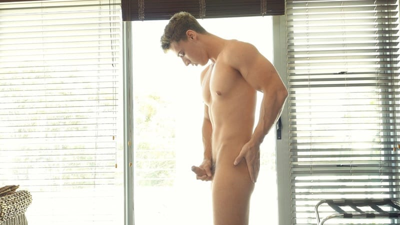 Men for Men Blog Freshmen-gay-porn-blond-smooth-ripped-nude-young-muscle-hunk-sex-pics-Dean-Cooper-jerks-big-thick-uncut-cock-foreskin-012-gallery-video-photo Gorgeous smooth ripped young muscle hunk Dean Cooper jerks his big thick uncut cock Freshmen  nude Freshmen naked man naked Freshmen hot naked Freshmen Freshmen.com Freshmen Tube Freshmen Torrent Freshmen Dean Cooper Dean Cooper tumblr Dean Cooper tube Dean Cooper torrent Dean Cooper pornstar Dean Cooper porno Dean Cooper porn Dean Cooper penis Dean Cooper nude Dean Cooper naked Dean Cooper myvidster Dean Cooper gay pornstar Dean Cooper gay porn Dean Cooper gay Dean Cooper gallery Dean Cooper fucking Dean Cooper Freshmen com Dean Cooper cock Dean Cooper bottom Dean Cooper blogspot Dean Cooper ass