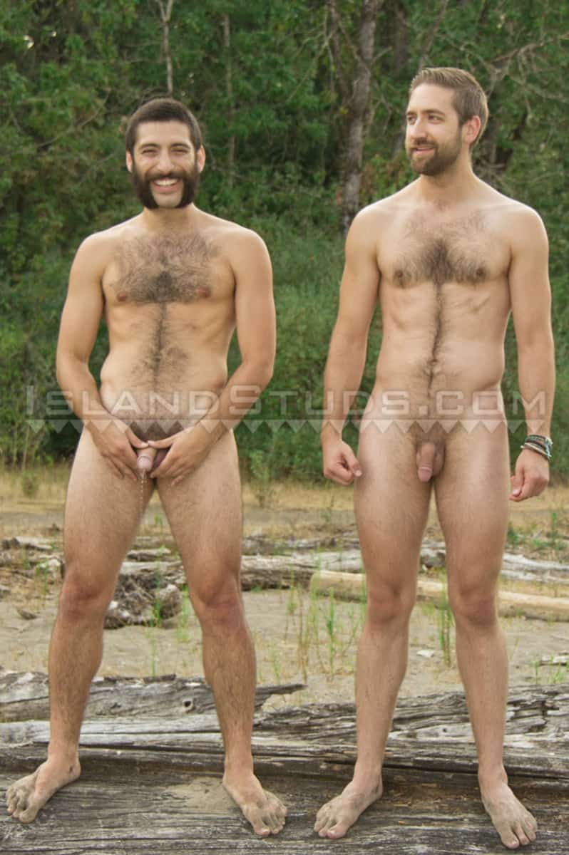 Men for Men Blog IslandStuds-Beard-hairy-chest-outdoor-gay-sex-Oregon-jocks-uncut-Andre-furry-cock-Mark-mutual-jerk-off-008-gallery-video-photo Bearded totally hairy outdoor Oregon jocks uncut Andre and furry cock Mark in hot duo action Island Studs  Porn Gay nude men naked men naked man islandstuds.com IslandStuds Tube IslandStuds Torrent islandstuds Island Studs Mark tumblr Island Studs Mark tube Island Studs Mark torrent Island Studs Mark pornstar Island Studs Mark porno Island Studs Mark porn Island Studs Mark penis Island Studs Mark nude Island Studs Mark naked Island Studs Mark myvidster Island Studs Mark gay pornstar Island Studs Mark gay porn Island Studs Mark gay Island Studs Mark gallery Island Studs Mark fucking Island Studs Mark cock Island Studs Mark bottom Island Studs Mark blogspot Island Studs Mark ass Island Studs Mark Island Studs Andre tumblr Island Studs Andre tube Island Studs Andre torrent Island Studs Andre pornstar Island Studs Andre porno Island Studs Andre porn Island Studs Andre penis Island Studs Andre nude Island Studs Andre naked Island Studs Andre myvidster Island Studs Andre gay pornstar Island Studs Andre gay porn Island Studs Andre gay Island Studs Andre gallery Island Studs Andre fucking Island Studs Andre cock Island Studs Andre bottom Island Studs Andre blogspot Island Studs Andre ass Island Studs Andre Island Studs hot-naked-men Hot Gay Porn Gay Porn Videos Gay Porn Tube Gay Porn Blog Free Gay Porn Videos Free Gay Porn