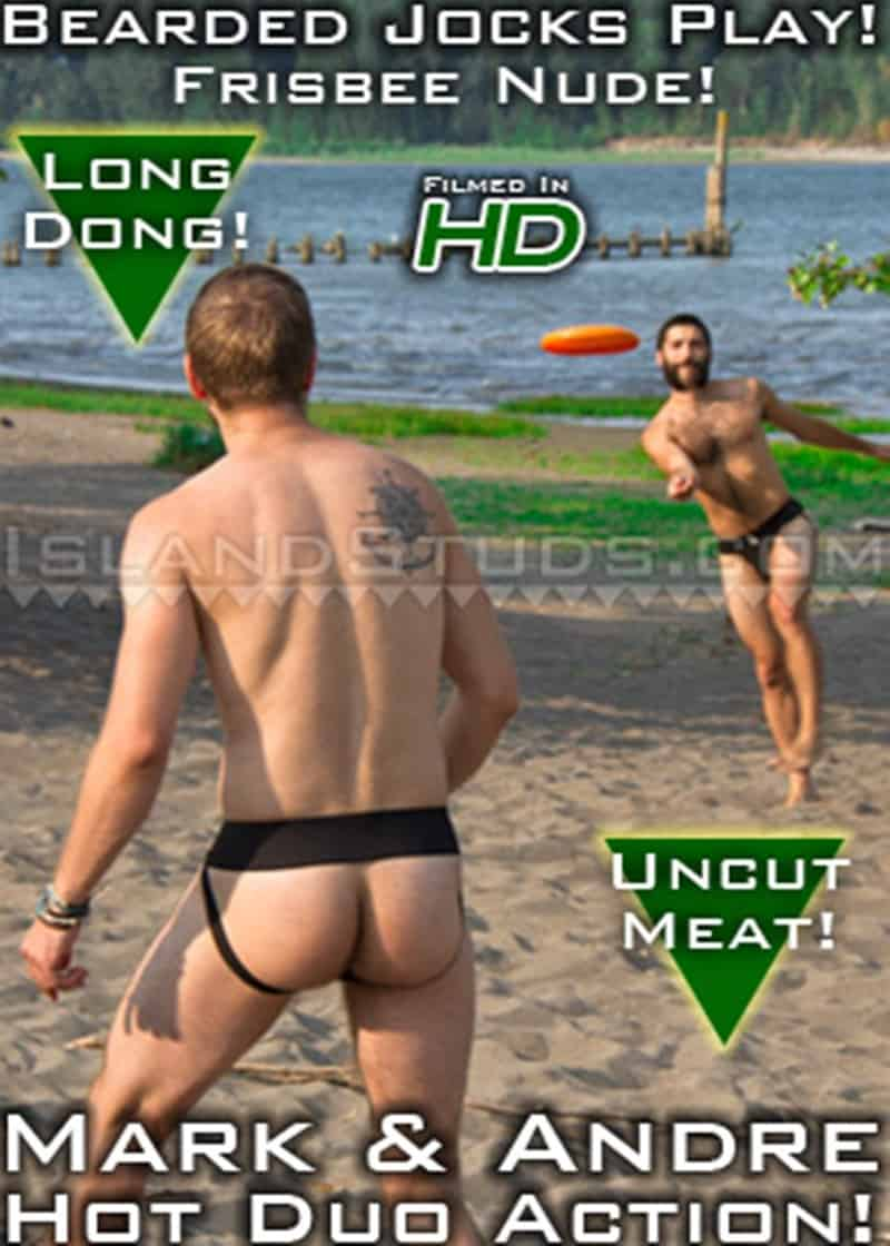 Men for Men Blog IslandStuds-Beard-hairy-chest-outdoor-gay-sex-Oregon-jocks-uncut-Andre-furry-cock-Mark-mutual-jerk-off-017-gallery-video-photo Bearded totally hairy outdoor Oregon jocks uncut Andre and furry cock Mark in hot duo action Island Studs  Porn Gay nude men naked men naked man islandstuds.com IslandStuds Tube IslandStuds Torrent islandstuds Island Studs Mark tumblr Island Studs Mark tube Island Studs Mark torrent Island Studs Mark pornstar Island Studs Mark porno Island Studs Mark porn Island Studs Mark penis Island Studs Mark nude Island Studs Mark naked Island Studs Mark myvidster Island Studs Mark gay pornstar Island Studs Mark gay porn Island Studs Mark gay Island Studs Mark gallery Island Studs Mark fucking Island Studs Mark cock Island Studs Mark bottom Island Studs Mark blogspot Island Studs Mark ass Island Studs Mark Island Studs Andre tumblr Island Studs Andre tube Island Studs Andre torrent Island Studs Andre pornstar Island Studs Andre porno Island Studs Andre porn Island Studs Andre penis Island Studs Andre nude Island Studs Andre naked Island Studs Andre myvidster Island Studs Andre gay pornstar Island Studs Andre gay porn Island Studs Andre gay Island Studs Andre gallery Island Studs Andre fucking Island Studs Andre cock Island Studs Andre bottom Island Studs Andre blogspot Island Studs Andre ass Island Studs Andre Island Studs hot-naked-men Hot Gay Porn Gay Porn Videos Gay Porn Tube Gay Porn Blog Free Gay Porn Videos Free Gay Porn