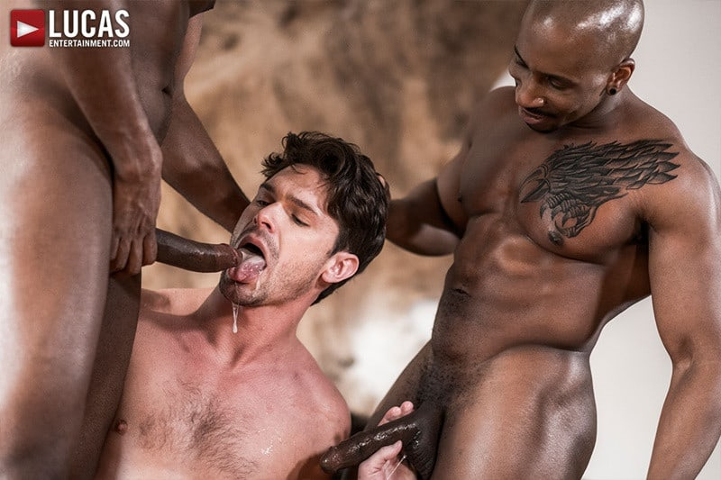 Men for Men Blog LucasEntertainment-Hung-big-black-studs-cocks-Andre-Donovan-Max-Konnor-double-fuck-spit-roasting-Devin-Franco-007-gallery-video-photo Hung black studs Andre Donovan and Max Konnor double fuck spit roasting Devin Franco Lucas Entertainment  Porn Gay nude LucasEntertainment naked man naked LucasEntertainment Max Konnor tumblr Max Konnor tube Max Konnor torrent Max Konnor pornstar Max Konnor porno Max Konnor porn Max Konnor penis Max Konnor nude Max Konnor naked Max Konnor myvidster Max Konnor LucasEntertainment com Max Konnor gay pornstar Max Konnor gay porn Max Konnor gay Max Konnor gallery Max Konnor fucking Max Konnor cock Max Konnor bottom Max Konnor blogspot Max Konnor ass lucasentertainment.com LucasEntertainment Tube LucasEntertainment Torrent LucasEntertainment Max Konnor LucasEntertainment Devin Franco Lucas Ents Lucas Entertainments hot naked LucasEntertainment Hot Gay Porn Gay Porn Videos Gay Porn Tube Gay Porn Blog Free Gay Porn Videos Free Gay Porn Devin Franco tumblr Devin Franco tube Devin Franco torrent Devin Franco pornstar Devin Franco porno Devin Franco porn Devin Franco penis Devin Franco nude Devin Franco naked Devin Franco myvidster Devin Franco LucasEntertainment com Devin Franco gay pornstar Devin Franco gay porn Devin Franco gay Devin Franco gallery Devin Franco fucking Devin Franco cock Devin Franco bottom Devin Franco blogspot Devin Franco ass