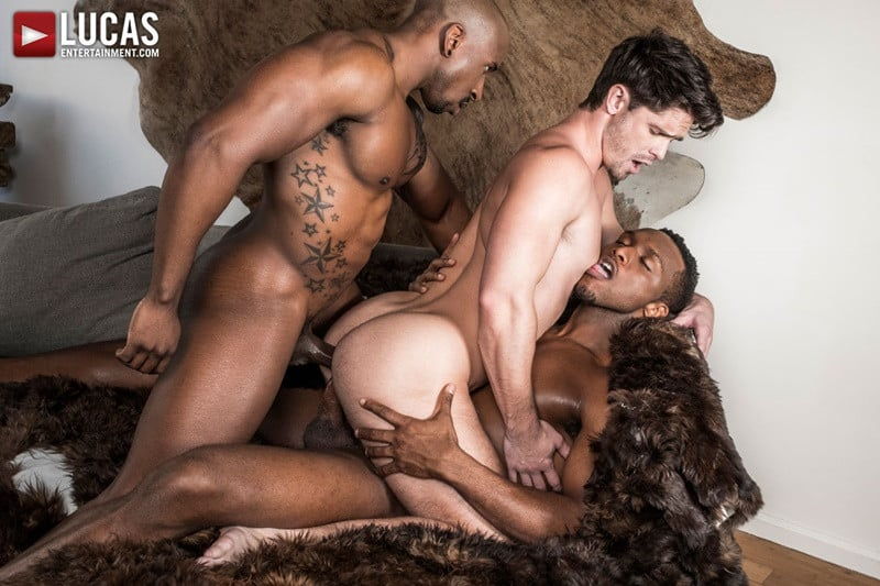 Men for Men Blog LucasEntertainment-Hung-big-black-studs-cocks-Andre-Donovan-Max-Konnor-double-fuck-spit-roasting-Devin-Franco-019-gallery-video-photo Hung black studs Andre Donovan and Max Konnor double fuck spit roasting Devin Franco Lucas Entertainment  Porn Gay nude LucasEntertainment naked man naked LucasEntertainment Max Konnor tumblr Max Konnor tube Max Konnor torrent Max Konnor pornstar Max Konnor porno Max Konnor porn Max Konnor penis Max Konnor nude Max Konnor naked Max Konnor myvidster Max Konnor LucasEntertainment com Max Konnor gay pornstar Max Konnor gay porn Max Konnor gay Max Konnor gallery Max Konnor fucking Max Konnor cock Max Konnor bottom Max Konnor blogspot Max Konnor ass lucasentertainment.com LucasEntertainment Tube LucasEntertainment Torrent LucasEntertainment Max Konnor LucasEntertainment Devin Franco Lucas Ents Lucas Entertainments hot naked LucasEntertainment Hot Gay Porn Gay Porn Videos Gay Porn Tube Gay Porn Blog Free Gay Porn Videos Free Gay Porn Devin Franco tumblr Devin Franco tube Devin Franco torrent Devin Franco pornstar Devin Franco porno Devin Franco porn Devin Franco penis Devin Franco nude Devin Franco naked Devin Franco myvidster Devin Franco LucasEntertainment com Devin Franco gay pornstar Devin Franco gay porn Devin Franco gay Devin Franco gallery Devin Franco fucking Devin Franco cock Devin Franco bottom Devin Franco blogspot Devin Franco ass