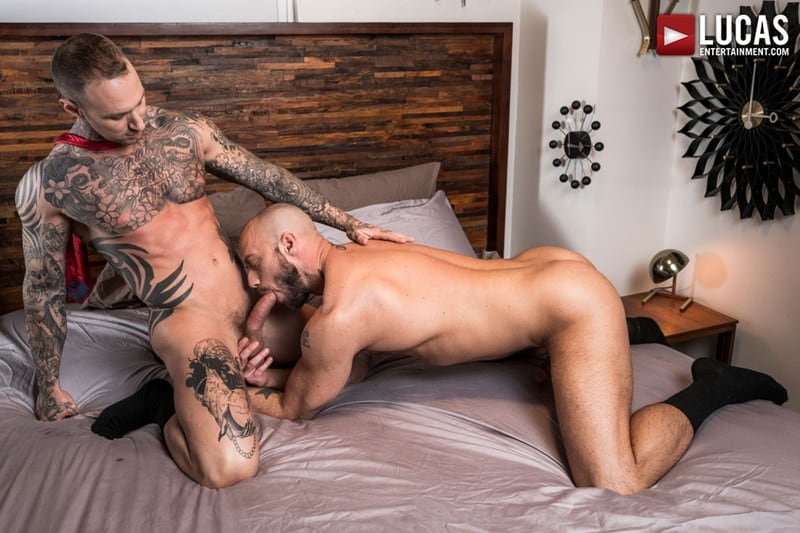 Men for Men Blog LucasEntertainment-Jessie-Colter-bareback-ass-fucked-raw-dick-sex-toys-anal-beads-dylan-james-018-gallery-video-photo Suited gay ass fucking Jessie Colter and Dylan James enjoy a hot anal beads ass fucking session Lucas Entertainment  Porn Gay nude LucasEntertainment naked man naked LucasEntertainment lucasentertainment.com LucasEntertainment Tube LucasEntertainment Torrent LucasEntertainment Jessie Colter LucasEntertainment Dylan James Lucas Ents Lucas Entertainments Jessie Colter tumblr Jessie Colter tube Jessie Colter torrent Jessie Colter pornstar Jessie Colter porno Jessie Colter porn Jessie Colter Penis Jessie Colter nude Jessie Colter naked Jessie Colter myvidster Jessie Colter LucasEntertainment com Jessie Colter gay pornstar Jessie Colter gay porn Jessie Colter gay Jessie Colter gallery Jessie Colter fucking Jessie Colter Cock Jessie Colter bottom Jessie Colter blogspot Jessie Colter ass hot naked LucasEntertainment Hot Gay Porn Gay Porn Videos Gay Porn Tube Gay Porn Blog Free Gay Porn Videos Free Gay Porn Dylan James tumblr Dylan James tube Dylan James torrent Dylan James pornstar Dylan James porno Dylan James porn Dylan James Penis Dylan James nude Dylan James naked Dylan James myvidster Dylan James LucasEntertainment com Dylan James gay pornstar Dylan James gay porn Dylan James gay Dylan James gallery Dylan James fucking Dylan James Cock Dylan James bottom Dylan James blogspot Dylan James ass