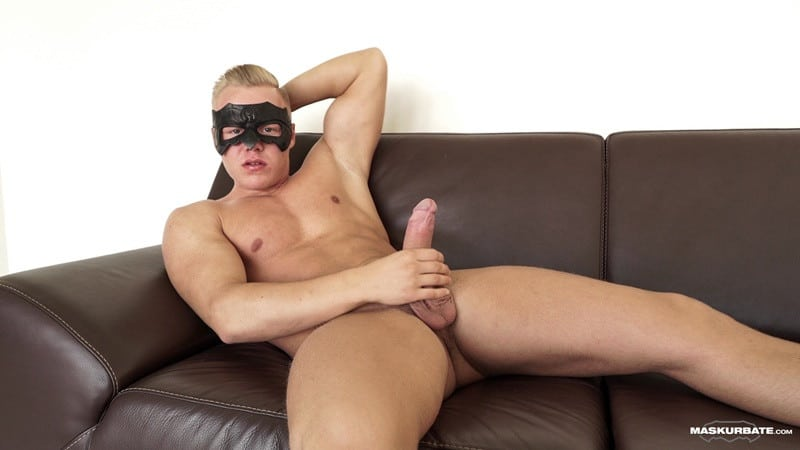 Men for Men Blog Maskurbate-Sexy-blond-Mickey-mask-jerking-huge-cock-ripped-muscle-guy-004-gallery-video-photo Sexy blond Mickey dons his mask and slips his hand inside his pants jerking his huge cock till he blows Maskurbate  Porn Gay nude men naked men naked man Men in Masks maskurbate.com Maskurbate Tube Maskurbate Torrent Maskurbate Mickey tumblr Maskurbate Mickey tube Maskurbate Mickey torrent Maskurbate Mickey pornstar Maskurbate Mickey porno Maskurbate Mickey porn Maskurbate Mickey penis Maskurbate Mickey nude Maskurbate Mickey naked Maskurbate Mickey myvidster Maskurbate Mickey gay pornstar Maskurbate Mickey gay porn Maskurbate Mickey gay Maskurbate Mickey gallery Maskurbate Mickey fucking Maskurbate Mickey cock Maskurbate Mickey bottom Maskurbate Mickey blogspot Maskurbate Mickey ass Maskurbate Mickey Maskurbate Masked Gay Sex Masked Gay Men hot-naked-men Hot Gay Porn Gay Porn Videos Gay Porn Tube Gay Porn Blog Gay Men in Masks Free Gay Porn Videos Free Gay Porn