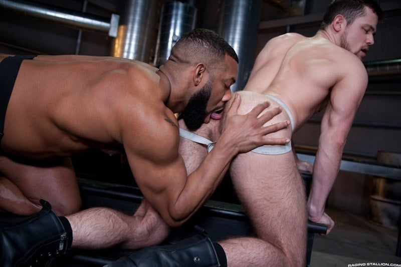 Men for Men Blog RagingStallion-Jay-Landford-rimming-licking-Kurtis-Wolfe-ass-hole-fingers-tongue-anal-fucking-big-cock-001-gallery-video-photo Jay Landford takes his time licking Kurtis Wolfe's hole going deep with his fingers and tongue Raging Stallion  tongue Streaming Gay Movies Smooth ragingstallion.com RagingStallion Tube RagingStallion Torrent RagingStallion Kurtis Wolfe RagingStallion Jay Landford raging stallion premium gay sites Porn Gay nude RagingStallion naked RagingStallion naked man Kurtis Wolfe tumblr Kurtis Wolfe tube Kurtis Wolfe torrent Kurtis Wolfe RagingStallion com Kurtis Wolfe pornstar Kurtis Wolfe porno Kurtis Wolfe porn Kurtis Wolfe penis Kurtis Wolfe nude Kurtis Wolfe naked Kurtis Wolfe myvidster Kurtis Wolfe gay pornstar Kurtis Wolfe gay porn Kurtis Wolfe gay Kurtis Wolfe gallery Kurtis Wolfe fucking Kurtis Wolfe cock Kurtis Wolfe bottom Kurtis Wolfe blogspot Kurtis Wolfe ass jockstrap jock Jay Landford tumblr Jay Landford tube Jay Landford torrent Jay Landford RagingStallion com Jay Landford pornstar Jay Landford porno Jay Landford porn Jay Landford penis Jay Landford nude Jay Landford naked Jay Landford myvidster Jay Landford gay pornstar Jay Landford gay porn Jay Landford gay Jay Landford gallery Jay Landford fucking Jay Landford cock Jay Landford bottom Jay Landford blogspot Jay Landford ass hot naked RagingStallion Hot Gay Porn hole HIS gay video on demand gay vid gay streaming movies Gay Porn Videos Gay Porn Tube Gay Porn Blog Free Gay Porn Videos Free Gay Porn face Cock cheeks cheek ass