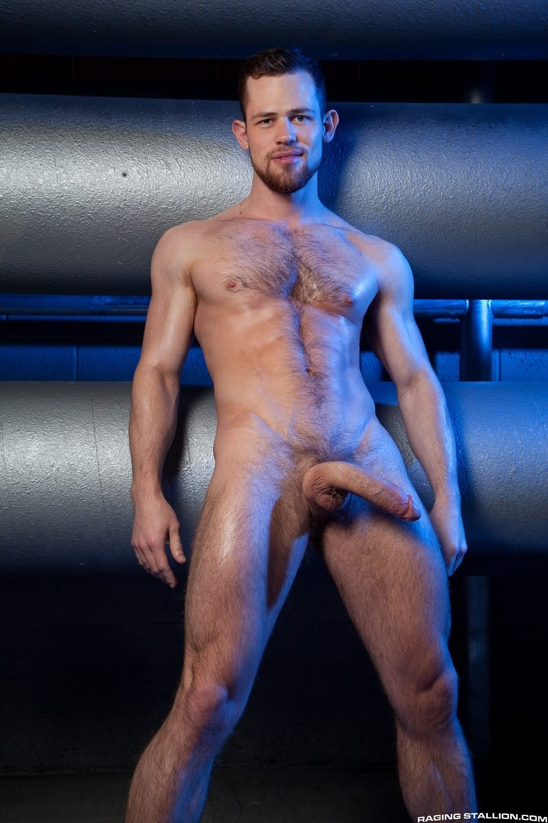 Men for Men Blog RagingStallion-Jay-Landford-rimming-licking-Kurtis-Wolfe-ass-hole-fingers-tongue-anal-fucking-big-cock-003-gallery-video-photo Jay Landford takes his time licking Kurtis Wolfe's hole going deep with his fingers and tongue Raging Stallion  tongue Streaming Gay Movies Smooth ragingstallion.com RagingStallion Tube RagingStallion Torrent RagingStallion Kurtis Wolfe RagingStallion Jay Landford raging stallion premium gay sites Porn Gay nude RagingStallion naked RagingStallion naked man Kurtis Wolfe tumblr Kurtis Wolfe tube Kurtis Wolfe torrent Kurtis Wolfe RagingStallion com Kurtis Wolfe pornstar Kurtis Wolfe porno Kurtis Wolfe porn Kurtis Wolfe penis Kurtis Wolfe nude Kurtis Wolfe naked Kurtis Wolfe myvidster Kurtis Wolfe gay pornstar Kurtis Wolfe gay porn Kurtis Wolfe gay Kurtis Wolfe gallery Kurtis Wolfe fucking Kurtis Wolfe cock Kurtis Wolfe bottom Kurtis Wolfe blogspot Kurtis Wolfe ass jockstrap jock Jay Landford tumblr Jay Landford tube Jay Landford torrent Jay Landford RagingStallion com Jay Landford pornstar Jay Landford porno Jay Landford porn Jay Landford penis Jay Landford nude Jay Landford naked Jay Landford myvidster Jay Landford gay pornstar Jay Landford gay porn Jay Landford gay Jay Landford gallery Jay Landford fucking Jay Landford cock Jay Landford bottom Jay Landford blogspot Jay Landford ass hot naked RagingStallion Hot Gay Porn hole HIS gay video on demand gay vid gay streaming movies Gay Porn Videos Gay Porn Tube Gay Porn Blog Free Gay Porn Videos Free Gay Porn face Cock cheeks cheek ass