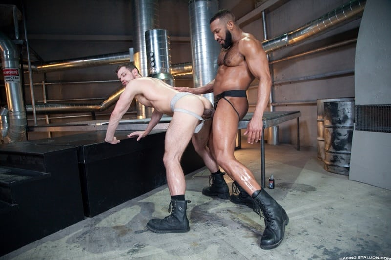 Men for Men Blog RagingStallion-Jay-Landford-rimming-licking-Kurtis-Wolfe-ass-hole-fingers-tongue-anal-fucking-big-cock-013-gallery-video-photo Jay Landford takes his time licking Kurtis Wolfe's hole going deep with his fingers and tongue Raging Stallion  tongue Streaming Gay Movies Smooth ragingstallion.com RagingStallion Tube RagingStallion Torrent RagingStallion Kurtis Wolfe RagingStallion Jay Landford raging stallion premium gay sites Porn Gay nude RagingStallion naked RagingStallion naked man Kurtis Wolfe tumblr Kurtis Wolfe tube Kurtis Wolfe torrent Kurtis Wolfe RagingStallion com Kurtis Wolfe pornstar Kurtis Wolfe porno Kurtis Wolfe porn Kurtis Wolfe penis Kurtis Wolfe nude Kurtis Wolfe naked Kurtis Wolfe myvidster Kurtis Wolfe gay pornstar Kurtis Wolfe gay porn Kurtis Wolfe gay Kurtis Wolfe gallery Kurtis Wolfe fucking Kurtis Wolfe cock Kurtis Wolfe bottom Kurtis Wolfe blogspot Kurtis Wolfe ass jockstrap jock Jay Landford tumblr Jay Landford tube Jay Landford torrent Jay Landford RagingStallion com Jay Landford pornstar Jay Landford porno Jay Landford porn Jay Landford penis Jay Landford nude Jay Landford naked Jay Landford myvidster Jay Landford gay pornstar Jay Landford gay porn Jay Landford gay Jay Landford gallery Jay Landford fucking Jay Landford cock Jay Landford bottom Jay Landford blogspot Jay Landford ass hot naked RagingStallion Hot Gay Porn hole HIS gay video on demand gay vid gay streaming movies Gay Porn Videos Gay Porn Tube Gay Porn Blog Free Gay Porn Videos Free Gay Porn face Cock cheeks cheek ass