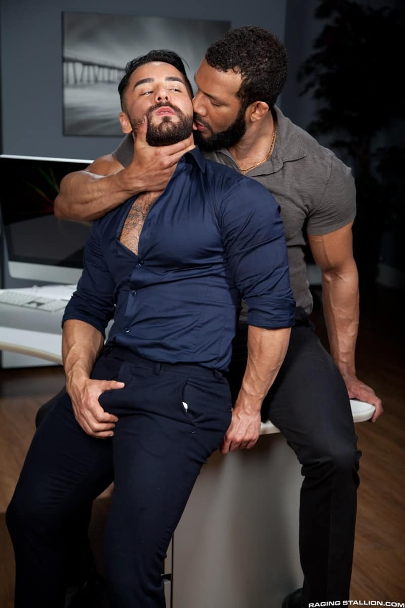 Men for Men Blog RagingStallion-Bruno-Bernal-ass-fucking-big-naked-dicks-Jay-Landford-butt-hole-rimming-cocksucking-008-gallery-video-photo Bruno Bernal moans loudly as Jay Landford's huge dick stretches his butt hole to the max Raging Stallion  tongue Streaming Gay Movies Smooth ragingstallion.com RagingStallion Tube RagingStallion Torrent RagingStallion Jay Landford RagingStallion Bruno Bernal raging stallion premium gay sites Porn Gay nude RagingStallion naked RagingStallion naked man jockstrap jock Jay Landford tumblr Jay Landford tube Jay Landford torrent Jay Landford RagingStallion com Jay Landford pornstar Jay Landford porno Jay Landford porn Jay Landford penis Jay Landford nude Jay Landford naked Jay Landford myvidster Jay Landford gay pornstar Jay Landford gay porn Jay Landford gay Jay Landford gallery Jay Landford fucking Jay Landford cock Jay Landford bottom Jay Landford blogspot Jay Landford ass hot naked RagingStallion Hot Gay Porn hole HIS gay video on demand gay vid gay streaming movies Gay Porn Videos Gay Porn Tube Gay Porn Blog Free Gay Porn Videos Free Gay Porn face Cock cheeks cheek Bruno Bernal tumblr Bruno Bernal tube Bruno Bernal torrent Bruno Bernal RagingStallion com Bruno Bernal pornstar Bruno Bernal porno Bruno Bernal porn Bruno Bernal penis Bruno Bernal nude Bruno Bernal naked Bruno Bernal myvidster Bruno Bernal gay pornstar Bruno Bernal gay porn Bruno Bernal gay Bruno Bernal gallery Bruno Bernal fucking Bruno Bernal cock Bruno Bernal bottom Bruno Bernal blogspot Bruno Bernal ass ass