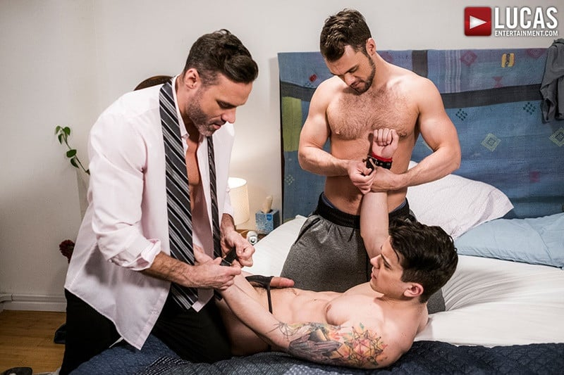 Men for Men Blog LucasEntertainment-Dakota-Payne-muscle-ass-fucking-Manuel-Skye-Blaze-Austin-huge-muscled-dicks-sucking-cocksucking-011-gay-porn-pics-gallery Dakota Payne submits his muscle ass to Manuel Skye and Blaze Austin's huge dicks Lucas Entertainment  Porn Gay nude LucasEntertainment naked man naked LucasEntertainment Manuel Skye tumblr Manuel Skye tube Manuel Skye torrent Manuel Skye pornstar Manuel Skye porno Manuel Skye porn Manuel Skye penis Manuel Skye nude Manuel Skye naked Manuel Skye myvidster Manuel Skye LucasEntertainment com Manuel Skye gay pornstar Manuel Skye gay porn Manuel Skye gay Manuel Skye gallery Manuel Skye fucking Manuel Skye cock Manuel Skye bottom Manuel Skye blogspot Manuel Skye ass lucasentertainment.com LucasEntertainment Tube LucasEntertainment Torrent LucasEntertainment Manuel Skye LucasEntertainment Dakota Payne LucasEntertainment Blaze Austin Lucas Ents Lucas Entertainments hot naked LucasEntertainment Hot Gay Porn Gay Porn Videos Gay Porn Tube Gay Porn Blog Free Gay Porn Videos Free Gay Porn Dakota Payne tumblr Dakota Payne tube Dakota Payne torrent Dakota Payne pornstar Dakota Payne porno Dakota Payne porn Dakota Payne penis Dakota Payne nude Dakota Payne naked Dakota Payne myvidster Dakota Payne LucasEntertainment com Dakota Payne gay pornstar Dakota Payne gay porn Dakota Payne gay Dakota Payne gallery Dakota Payne fucking Dakota Payne cock Dakota Payne bottom Dakota Payne blogspot Dakota Payne ass Blaze Austin tumblr Blaze Austin tube Blaze Austin torrent Blaze Austin pornstar Blaze Austin porno Blaze Austin porn Blaze Austin penis Blaze Austin nude Blaze Austin naked Blaze Austin myvidster Blaze Austin LucasEntertainment com Blaze Austin gay pornstar Blaze Austin gay porn Blaze Austin gay Blaze Austin gallery Blaze Austin fucking Blaze Austin cock Blaze Austin bottom Blaze Austin blogspot Blaze Austin ass