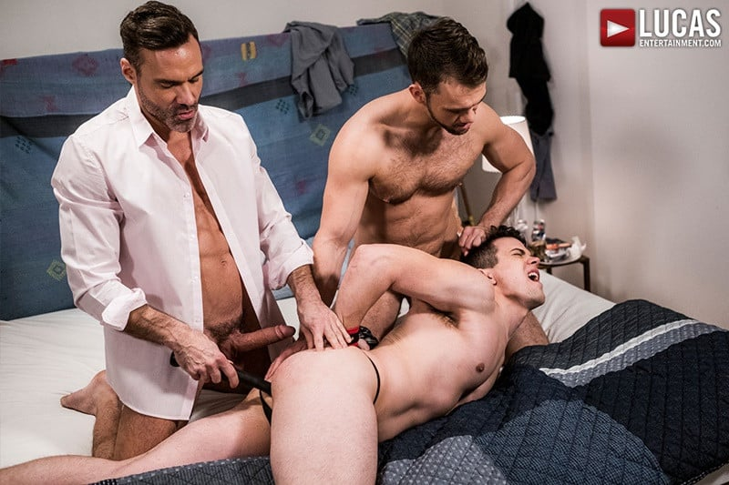Men for Men Blog LucasEntertainment-Dakota-Payne-muscle-ass-fucking-Manuel-Skye-Blaze-Austin-huge-muscled-dicks-sucking-cocksucking-017-gay-porn-pics-gallery Dakota Payne submits his muscle ass to Manuel Skye and Blaze Austin's huge dicks Lucas Entertainment  Porn Gay nude LucasEntertainment naked man naked LucasEntertainment Manuel Skye tumblr Manuel Skye tube Manuel Skye torrent Manuel Skye pornstar Manuel Skye porno Manuel Skye porn Manuel Skye penis Manuel Skye nude Manuel Skye naked Manuel Skye myvidster Manuel Skye LucasEntertainment com Manuel Skye gay pornstar Manuel Skye gay porn Manuel Skye gay Manuel Skye gallery Manuel Skye fucking Manuel Skye cock Manuel Skye bottom Manuel Skye blogspot Manuel Skye ass lucasentertainment.com LucasEntertainment Tube LucasEntertainment Torrent LucasEntertainment Manuel Skye LucasEntertainment Dakota Payne LucasEntertainment Blaze Austin Lucas Ents Lucas Entertainments hot naked LucasEntertainment Hot Gay Porn Gay Porn Videos Gay Porn Tube Gay Porn Blog Free Gay Porn Videos Free Gay Porn Dakota Payne tumblr Dakota Payne tube Dakota Payne torrent Dakota Payne pornstar Dakota Payne porno Dakota Payne porn Dakota Payne penis Dakota Payne nude Dakota Payne naked Dakota Payne myvidster Dakota Payne LucasEntertainment com Dakota Payne gay pornstar Dakota Payne gay porn Dakota Payne gay Dakota Payne gallery Dakota Payne fucking Dakota Payne cock Dakota Payne bottom Dakota Payne blogspot Dakota Payne ass Blaze Austin tumblr Blaze Austin tube Blaze Austin torrent Blaze Austin pornstar Blaze Austin porno Blaze Austin porn Blaze Austin penis Blaze Austin nude Blaze Austin naked Blaze Austin myvidster Blaze Austin LucasEntertainment com Blaze Austin gay pornstar Blaze Austin gay porn Blaze Austin gay Blaze Austin gallery Blaze Austin fucking Blaze Austin cock Blaze Austin bottom Blaze Austin blogspot Blaze Austin ass