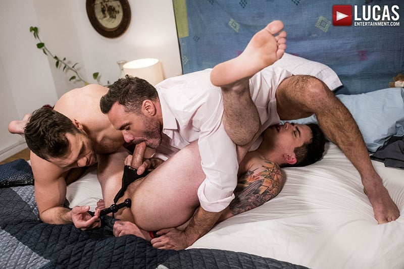 Men for Men Blog LucasEntertainment-Dakota-Payne-muscle-ass-fucking-Manuel-Skye-Blaze-Austin-huge-muscled-dicks-sucking-cocksucking-022-gay-porn-pics-gallery Dakota Payne submits his muscle ass to Manuel Skye and Blaze Austin's huge dicks Lucas Entertainment  Porn Gay nude LucasEntertainment naked man naked LucasEntertainment Manuel Skye tumblr Manuel Skye tube Manuel Skye torrent Manuel Skye pornstar Manuel Skye porno Manuel Skye porn Manuel Skye penis Manuel Skye nude Manuel Skye naked Manuel Skye myvidster Manuel Skye LucasEntertainment com Manuel Skye gay pornstar Manuel Skye gay porn Manuel Skye gay Manuel Skye gallery Manuel Skye fucking Manuel Skye cock Manuel Skye bottom Manuel Skye blogspot Manuel Skye ass lucasentertainment.com LucasEntertainment Tube LucasEntertainment Torrent LucasEntertainment Manuel Skye LucasEntertainment Dakota Payne LucasEntertainment Blaze Austin Lucas Ents Lucas Entertainments hot naked LucasEntertainment Hot Gay Porn Gay Porn Videos Gay Porn Tube Gay Porn Blog Free Gay Porn Videos Free Gay Porn Dakota Payne tumblr Dakota Payne tube Dakota Payne torrent Dakota Payne pornstar Dakota Payne porno Dakota Payne porn Dakota Payne penis Dakota Payne nude Dakota Payne naked Dakota Payne myvidster Dakota Payne LucasEntertainment com Dakota Payne gay pornstar Dakota Payne gay porn Dakota Payne gay Dakota Payne gallery Dakota Payne fucking Dakota Payne cock Dakota Payne bottom Dakota Payne blogspot Dakota Payne ass Blaze Austin tumblr Blaze Austin tube Blaze Austin torrent Blaze Austin pornstar Blaze Austin porno Blaze Austin porn Blaze Austin penis Blaze Austin nude Blaze Austin naked Blaze Austin myvidster Blaze Austin LucasEntertainment com Blaze Austin gay pornstar Blaze Austin gay porn Blaze Austin gay Blaze Austin gallery Blaze Austin fucking Blaze Austin cock Blaze Austin bottom Blaze Austin blogspot Blaze Austin ass