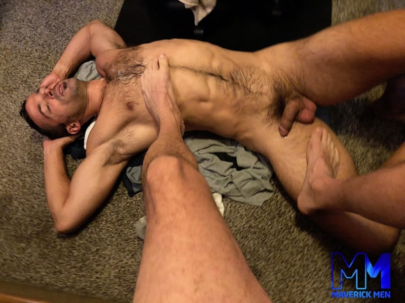 Men for Men Blog Hot-cum-shots-big-cock-ass-fucking-ass-eating-blowjobs-MaverickMen-001-gay-porn-pictures-gallery Hot cum shots yummy ass fucking ass eating and blowjobs Maverick Men