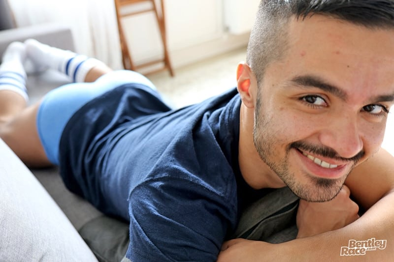 Men for Men Blog Pablo-Pen-sexy-naked-young-boy-South-American-stud-big-thick-dick-BentleyRace-002-gay-porn-pictures-gallery Pablo Pen is very fit and has one of the flirtiest of personalities how could anyone not fall in love with him Bentley Race