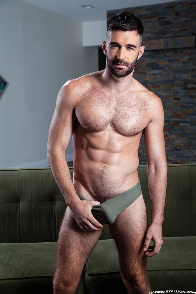 Men for Men Blog Woody-Fox-Shane-Jackson-cum-filled-balls-uncut-big-dick-ass-fucking-anal-rimming-RagingStallion-002-gay-porn-pictures-gallery Woody Fox's balls tighten and his body tenses as his dick explodes all over Shane Jackson's face Raging Stallion