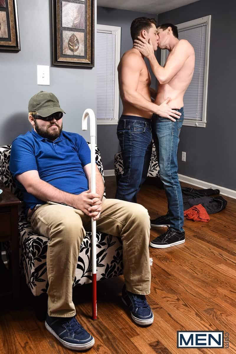 Men for Men Blog Jack-Hunter-Paul-Canon-hardcore-ass-fucking-big-thick-gay-porn-star-dick-Blind-Trust-Men-008-gay-porn-pics-gallery Jack Hunter and Paul Canon hardcore ass fucking in Blind Trust Men