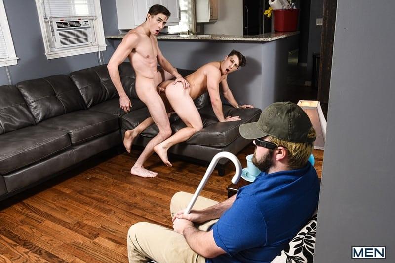 Men for Men Blog Jack-Hunter-Paul-Canon-hardcore-ass-fucking-big-thick-gay-porn-star-dick-Blind-Trust-Men-011-gay-porn-pics-gallery Jack Hunter and Paul Canon hardcore ass fucking in Blind Trust Men