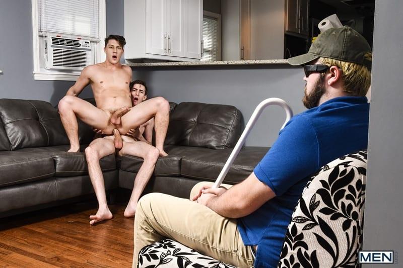 Men for Men Blog Jack-Hunter-Paul-Canon-hardcore-ass-fucking-big-thick-gay-porn-star-dick-Blind-Trust-Men-015-gay-porn-pics-gallery Jack Hunter and Paul Canon hardcore ass fucking in Blind Trust Men