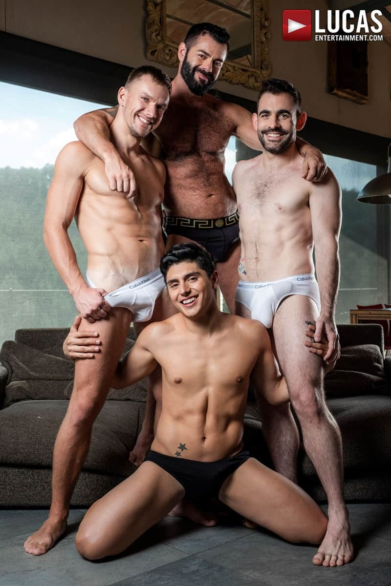 Men for Men Blog Hardcore-gay-fucking-orgy-Andrey-Vic-Ken-Summers-Max-Arion-Victor-DAngelo-LucasEntertainment-005-gay-porn-pics-gallery Hardcore gay fucking orgy Andrey Vic, Ken Summers, Max Arion and Victor DAngelo Lucas Entertainment