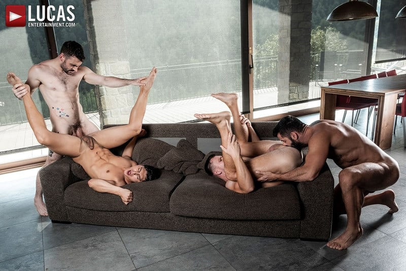 Men for Men Blog Hardcore-gay-fucking-orgy-Andrey-Vic-Ken-Summers-Max-Arion-Victor-DAngelo-LucasEntertainment-019-gay-porn-pics-gallery Hardcore gay fucking orgy Andrey Vic, Ken Summers, Max Arion and Victor DAngelo Lucas Entertainment