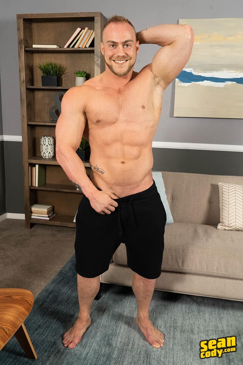 Men for Men Blog Brock-Ayden-hot-naked-muscle-men-barebacking-deep-raw-ass-fucking-SeanCody-007-gay-porn-pics Sean Cody Brock and Ayden barebacking deep raw ass fucking Sean Cody