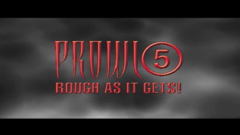 Arpad-Miklos-Marco-Paris-Trent-Cougar-Rhet-Hengst-Anthony-Shaw-Bobby-Williams-hardcore-ass-fucking-orgy-TitanMen-014-Gay-Porn-Pics