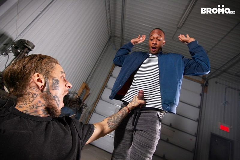 Interracial-anal-fucking-tattooed-white-boy-Bo-Sinn-Trent-King-tight-black-ass-Bromo-010-Gay-Porn-Pics