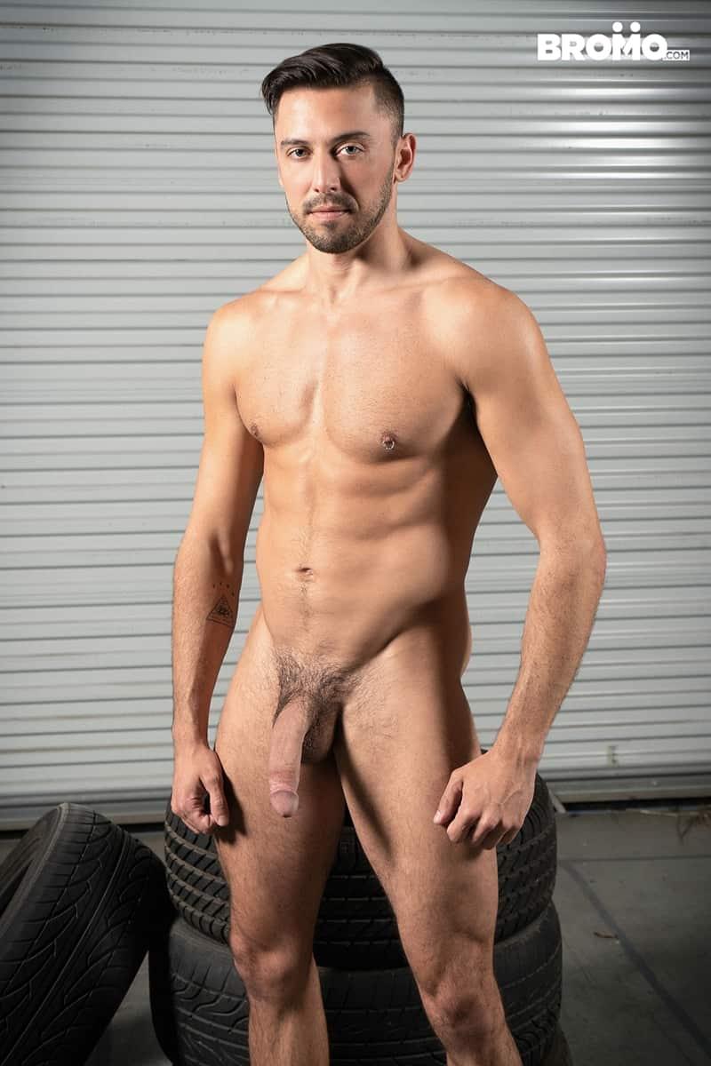 Shane-Jackson-ass-fucking-cum-swallowing-Jeff-Powers-huge-hard-cock-Bromo-005-Gay-Porn-Pics