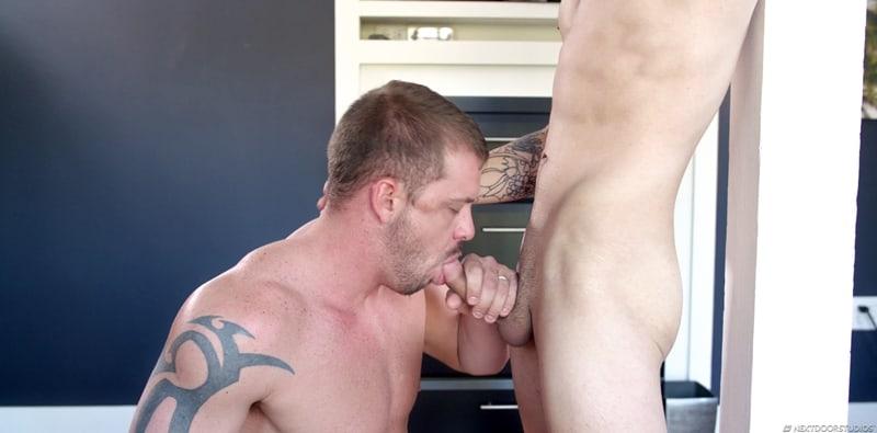 Darin-Silvers-big-dick-fucking-balls-deep-Jamie-Steel-hot-ass-NextDoorStudios-003-gay-porn-pics-gallery