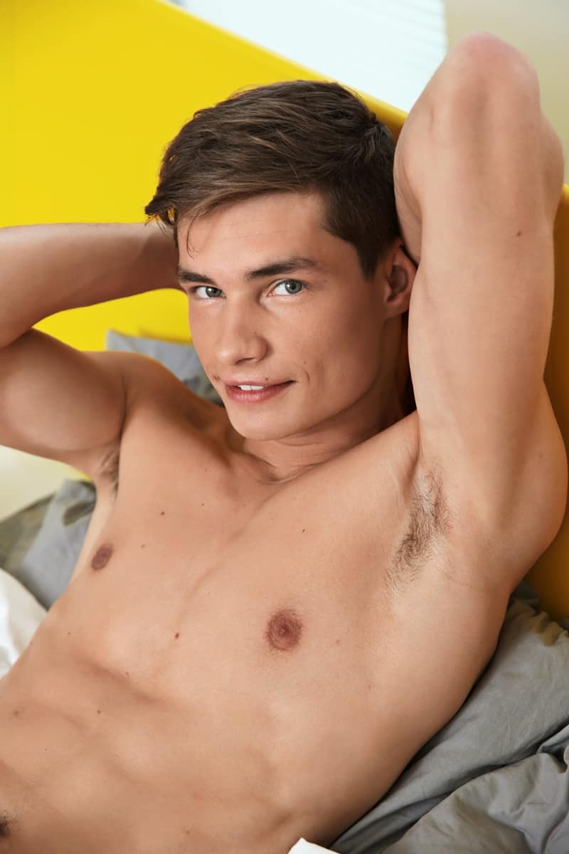 BelamiOnline-Sexy-slim-young-Belami-boy-Thierry-Dore-strips-naked-wanking-huge-twink-dick-003-Gay-Porn-Pics