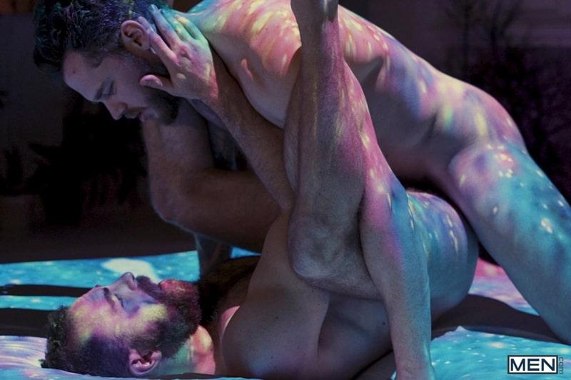 Matthew-Camp-hairy-bearded-hunks-steamy-hot-sex-session-Levi-Wolfe-Hawaii-fuck-long-hard-Men-026-FitYoungMen-Young-stud-Paolo-Ferrari-ripped-body-big-uncut-dick