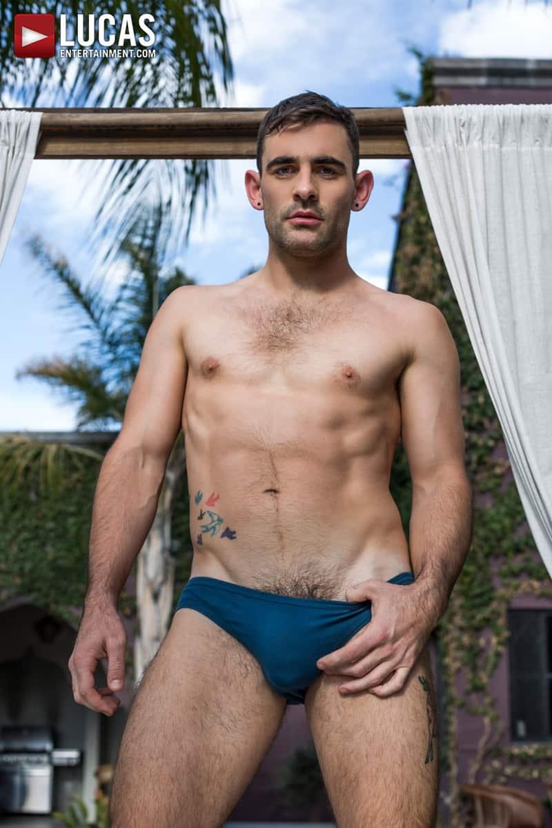 Four-way-barebacking-anal-Max-Arion-Allen-King-Rico-Marlon-Max-Avila-huge-raw-dicks-LucasEntertainment-005-Gay-Porn-Pics