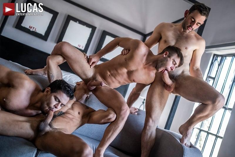 Four-way-barebacking-anal-Max-Arion-Allen-King-Rico-Marlon-Max-Avila-huge-raw-dicks-LucasEntertainment-015-Gay-Porn-Pics
