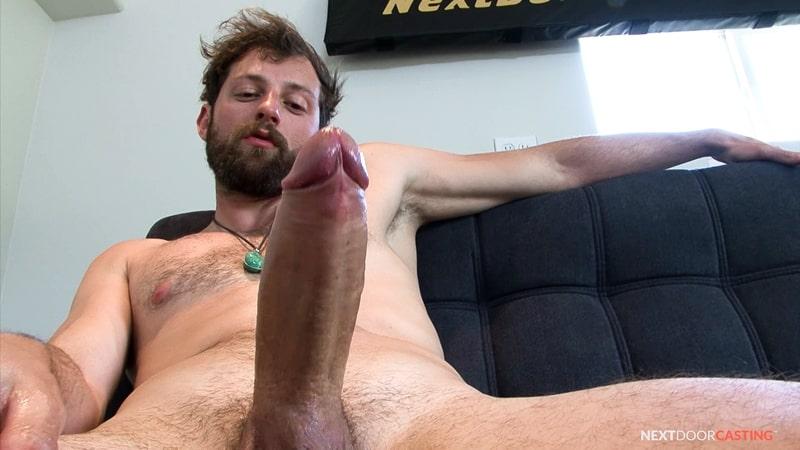 Hairy-hunk-Andre-Grey-sexy-bubble-butt-big-sex-toy-NextDoorStudios-009-Gay-Porn-Pics