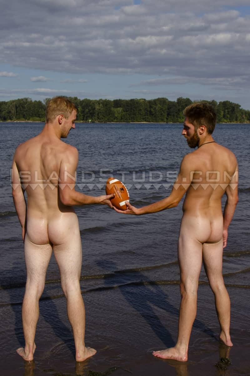 IslandStuds-Chuck-thick-dick-Chris-Pryce-massive-donkey-balls-004-Gay-Porn-Pics