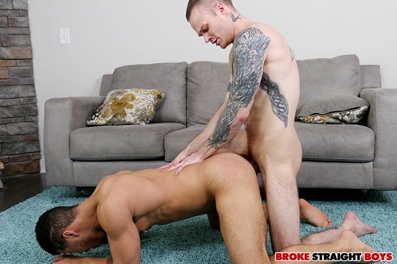Straight-boys-Malakai-White-Cody-Smith-long-cock-BrokeStraightBoys-001-Gay-Porn-Pics