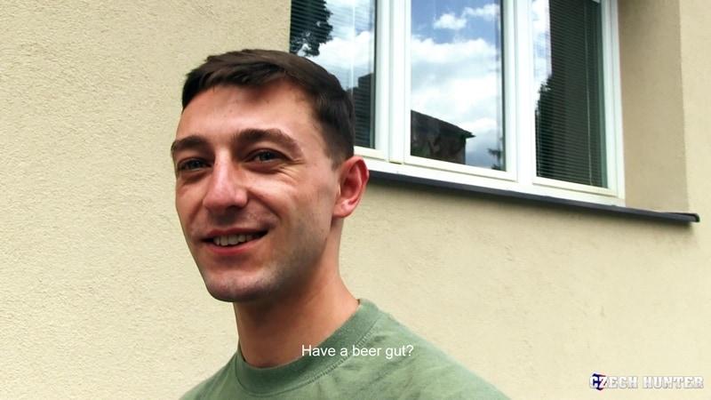 Czech-Hunter-462-Young-straight-Czech-boy-sucks-big-cock-ass-fucked-cash-CzechHunter-003-Gay-Porn-Pics